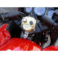 13-14 Kawasaki EX300 Ninja...