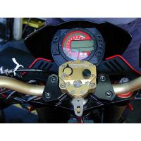 05-07 Kawasaki Z750S Scotts...