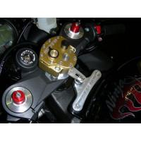 04-07 Kawasaki ZX-10R...