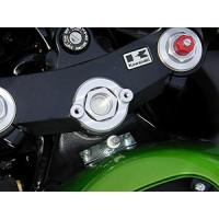 02-05 Kawasaki ZX-12R...