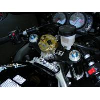 00-02 Kawasaki ZX-6R Scotts...