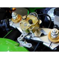 05-06 Kawasaki ZX-6R/RR...