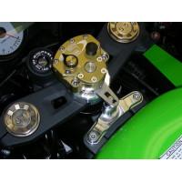 09-12 Kawasaki ZX-6R Scotts...
