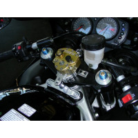05-09 Kawasaki ZZR600...
