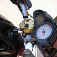 06-09 MV Agusta Brutale...