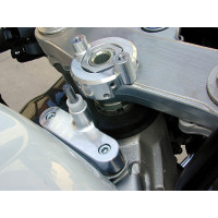 97-00 Suzuki GSXR 600...