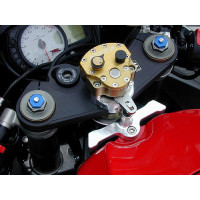 06-09 Suzuki GSXR 600...