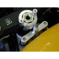 00-03 Suzuki GSXR 750...