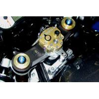 01-02 Suzuki GSXR 1000...