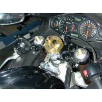 99-15 Suzuki GSXR1300...