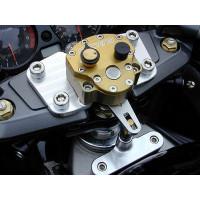 99-15 Suzuki GSXR 1300...
