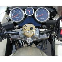 98-05 Suzuki GSF1200 Bandit...