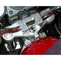99-02 Suzuki SV650 Scotts...