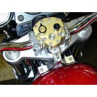 99-02 SV650 Scotts...