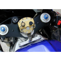 00-03 Yamaha R1 Scotts...