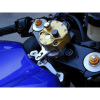 04-06 Yamaha R1 Scotts...