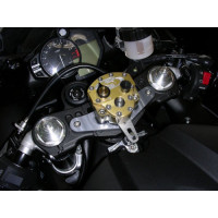 06-07 Yamaha R6 Scotts...