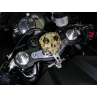 08-15 Yamaha R6 Scotts...