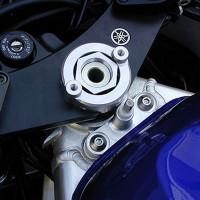 06-10 Yamaha R6S Scotts...