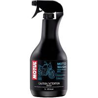 Motul E2 Moto Wash 1 Liter