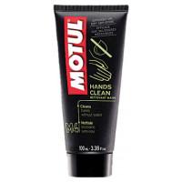 Motul Motul Hands Clean M4...
