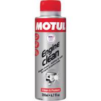 Motul Engine Clean...