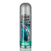 Motorex Chain Clean...