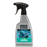 Motorex Quick Cleaner Spray...