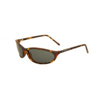 DSO Sunglasses Skinny Matte...