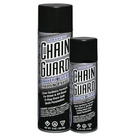 Maxima Chain Guard 14oz
