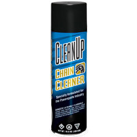 Maxima Clean Up Degreaser &...