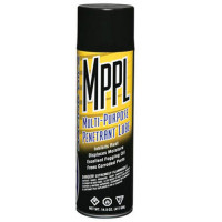 Maxima MPPL Multi Purpose...