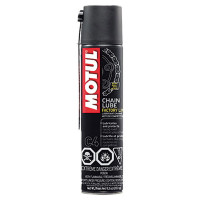 Motul Factory Line Chain...
