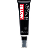 Motul Chain Lube Paste...