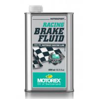 Motorex Racing Brake Fluid...