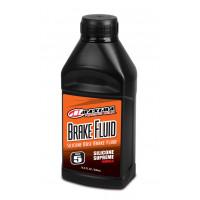 Maxima Brake Fluid DOT 5 500ml