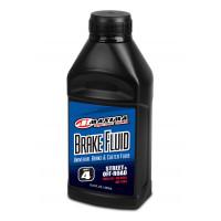 Maxima Brake Fluid DOT 4 500ml