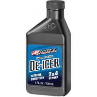 Maxima Fuel System De-Icer 8oz
