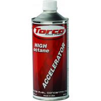 Torco High Octane...