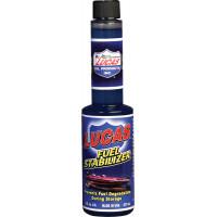 Lucas Oil Fuel Stabilizer 8oz