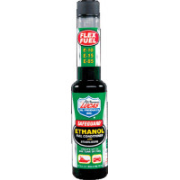 Lucas Oil Ethanol Fuel...