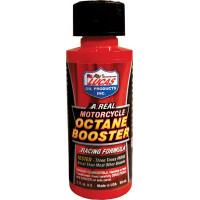 Lucas Oil Octane Booster 2oz