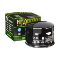 Aprilia Hiflo Oil Filter