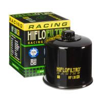 Suzuki Hiflo Oil Filter