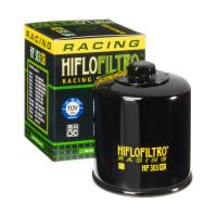 Yamaha Hiflo Oil Filter
