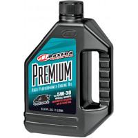 Maxima Premium 4 Mineral...