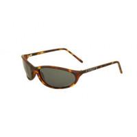 DSO Sunglasses Skinny...