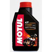 Motul 7100 100% Synthetic...
