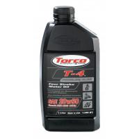 Torco T-4 Petroleum-Based...
