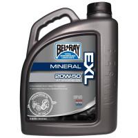 Bel Ray EXL Mineral 4T...